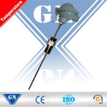 Termopar (Resistência Térmica) para Rolamento para Central Elétrica (CX-WZ / R)