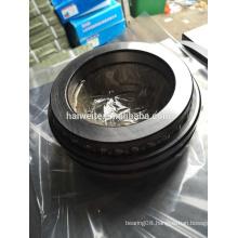 Petroleum machinery ZP205 bearing 1687/620, 615X700X90 mm turnplate bearing
