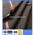 2016 tr terno tecido atacado da China fábrica, tecido 65/35 poliéster / rayon uniforme