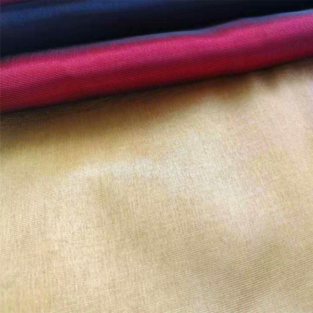 Dhoom Silk 1