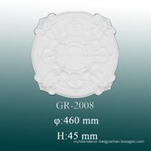 Polyurethane Foam Ceiling Decoration Moulding Ideas