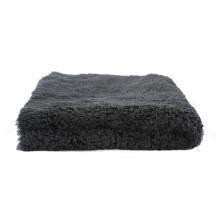 SGCB microfiber drying towel