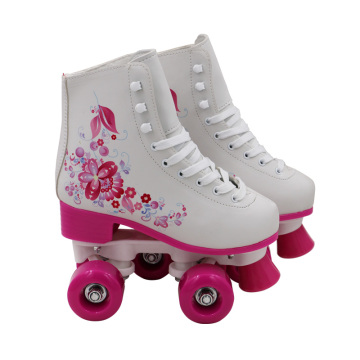 2017 New Best Roller Skates Shoes for Kids