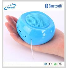 Cheap Price for Portable Wireless Active Loudspeaker