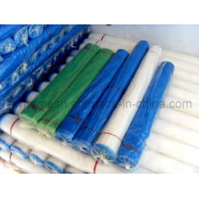 Polyester Filter Screen