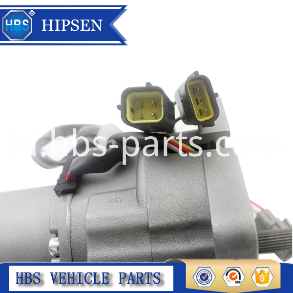 Stepper Throttle Motor Assembly OEM KP56RM2G-011