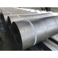 "24"" 600mm HP UHP Graphite Electrodes for Sale"