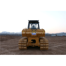 High Power CAT D8R Bulldozer
