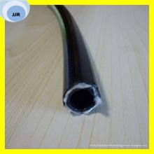 Hochdruck-Nylon-Gummischlauch