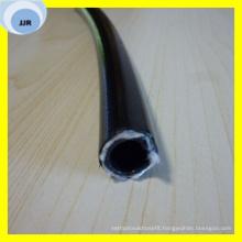 High Pressure Nylon Rubber Hose