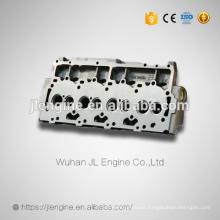 3204 head cylinder 6I2378 for diesel engine parts