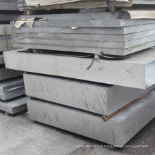 5083 Aluminum Alloy Sheet for Shipbuilding and Mechanical Components