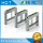 Sistemas de segurança Optical SwingBarrier Glass Turnstile