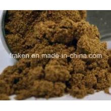 Saponines de haute qualité 20% -90% Extrait de Tribulus Terrestris