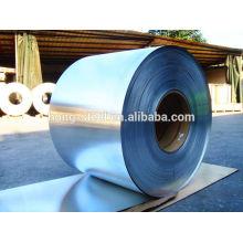 Bobinas de aço inoxidável de ASTM304 preço de fábrica