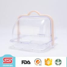 sealed keep clean tableware kitchen storage box with best price