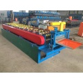 Siding+wall+steel+profile+roll+forming+machinery