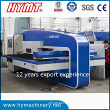 SKYB31225C hydraulic CNC turret punching press machine