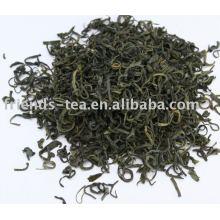 organic green tea HG02
