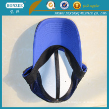 100% Polyester tissé Fusible Interlining pour casquette de sport