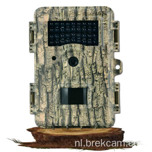 940nm Geen Glow Flash Outdoor Hunting Camera