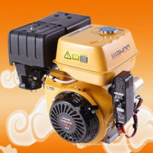 4-Takt-Benzinmotor WG390 (13HP)
