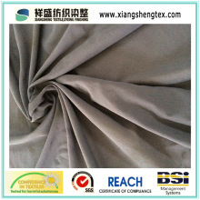 100d High Twist Polyester Chiffon Fabric for Dress
