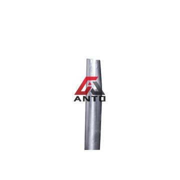 Factory Custom Mining Anchor Rod Tunnel Anchor Bolt