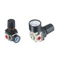 Ningbo ESP unités de traitement de la source d'air AR régulateur de pression