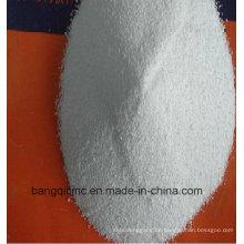 Chemische Zusätze, 94% Natriumtripolyphosphat STPP (Lebensmittelqualität)