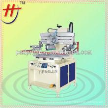 HS-600P Dongguang preço da máquina de serigrafia à venda