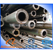 OEM Alloy Steel Tubes with Special Shape
