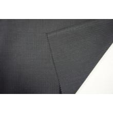 Пинтрис Worseted Wool Fabric