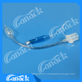 Produit médical Standard Endotracheal Tube