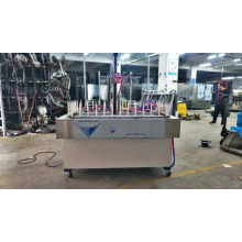 Industrial Equipment for Up-And-Down Painting Machine