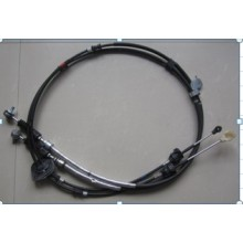 Toyota hiace 2005 TOYOTA QUANTUM  Van bus ,Mini bus shift cable-long shaft