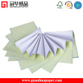 SGS Continuous Computer Forms Carbonless Paper
