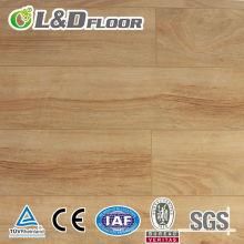 e1 e2 grade fiberboard de bonne qualité