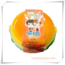Promotional Plasticine for Promotion Gift (OI31008)