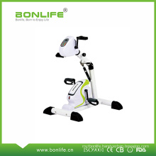 2014 Exercise Bike for Elderly