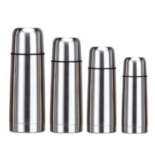 Stainless Steel Vacuum Flask (WB1-1000,WB1-750,WB1-500,WB1-350)
