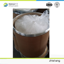 Disperse dyes 3-Acetamidoaniline CAS 102-28-3