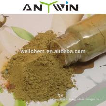Высококачественный чугун из ациклиновой кислоты