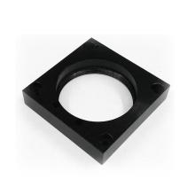 обслуживание металла обработка алюминиевых деталей с чпу