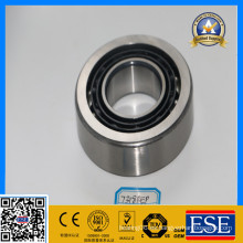 Rodamiento de bolas angular 7318bep 90X190X43 mm