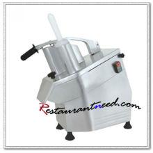 F001 cortador multifuncional de verduras y frutas