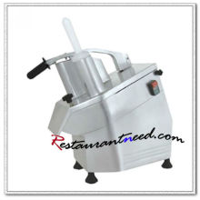 F001 Multi-function Vegetable And Fruit Cutter