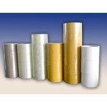 Cinta adhesiva semielaborados de alta calidad