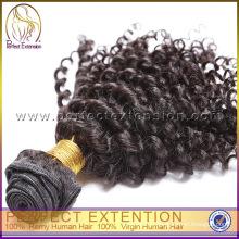 Ткачество мокрой и фигурные расширение 5А класс оптовая дешевые перуанский Реми волос