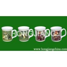 Taza de 11 onzas (HJ013021)